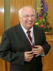 Dr Pol Geburtstag